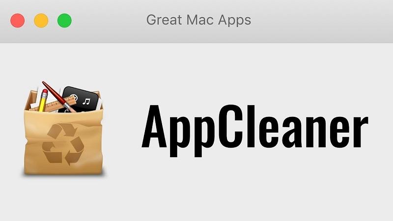 Bester Mac Cleaner App Cleaner